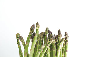 What's With the Funk? The Truth Behind Stinky Asparagus Pee