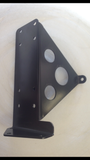 5th Gen 4Runner (2010-Present) ARB Air Compressor Bracket