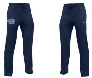 CV Track & Field Nike Club Sweatpants