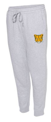 BLACKHAWK GRAY JOGGERS