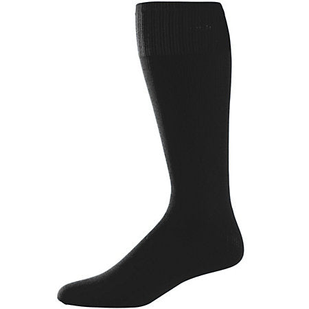 F.A.S.T. SOCCER UNIFORM SOCKS