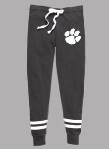 GAMEDAY JOGGER