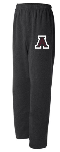AMBRIDGE SWEATPANTS