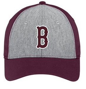 BOBCAT B ADJUSTABLE BALL CAP