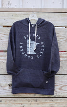MN Tradition Fleece Hoodie