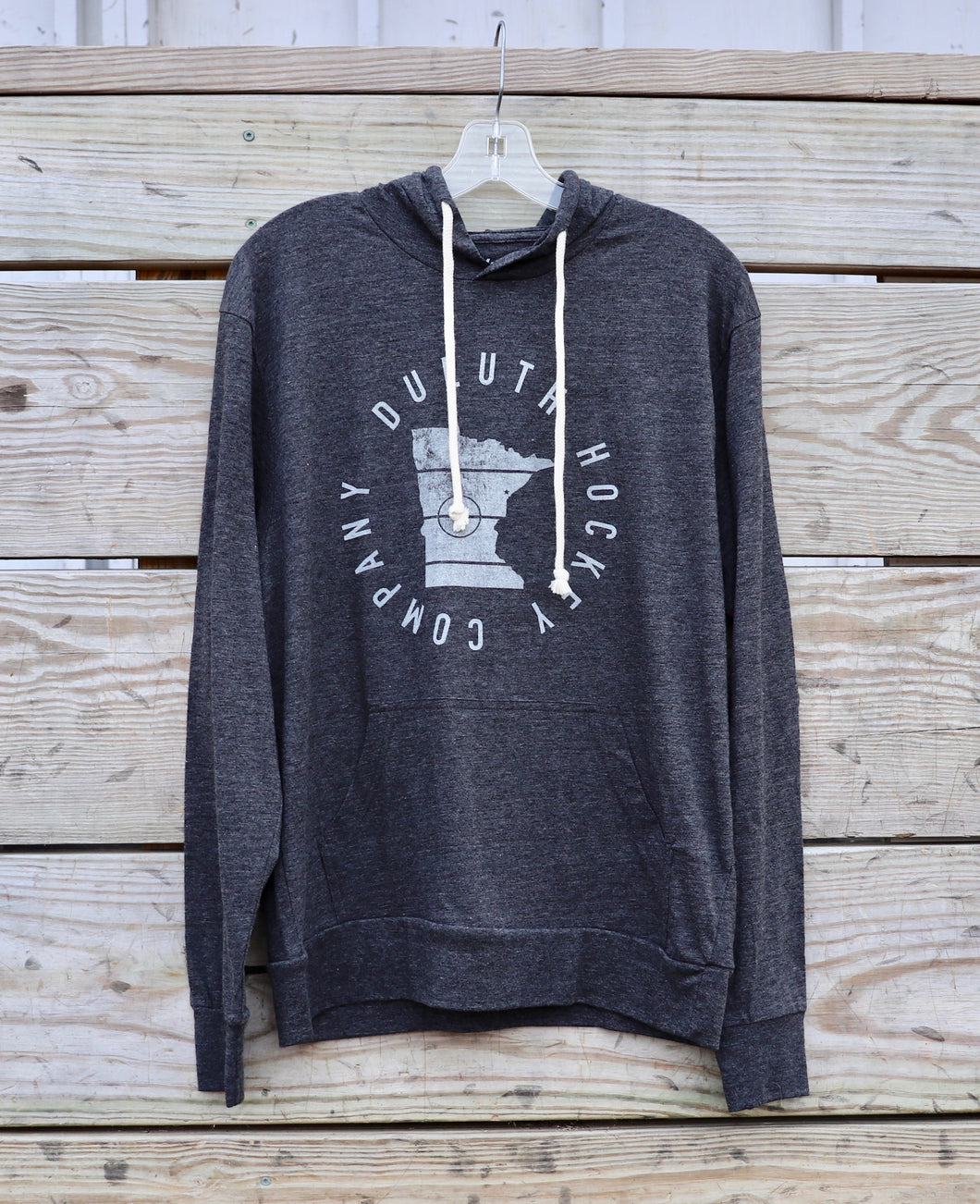 MN Tradition Long Sleeve Hoodie