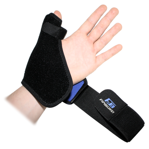 Thumb Support Splint