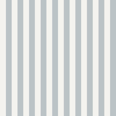 Candy Stripe Wallpaper | Assorted Colours