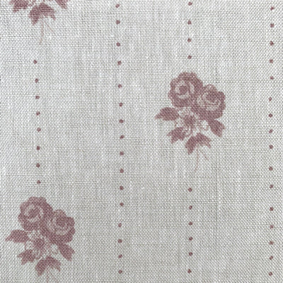 Mulberry Edith Linen