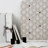 French Memo Boards | Assorted Sizes+Fabrics