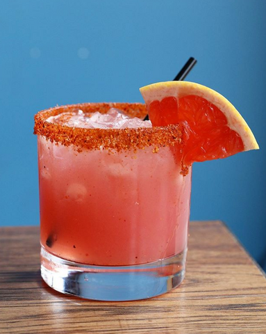 Mexicue, Stamford - Best Margaritas in Connecticut