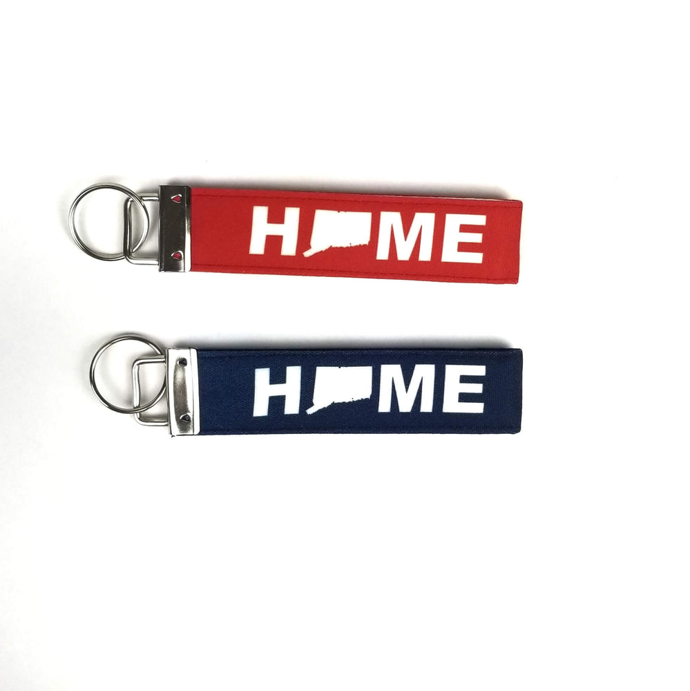 203 Key Chains / Key Fobs