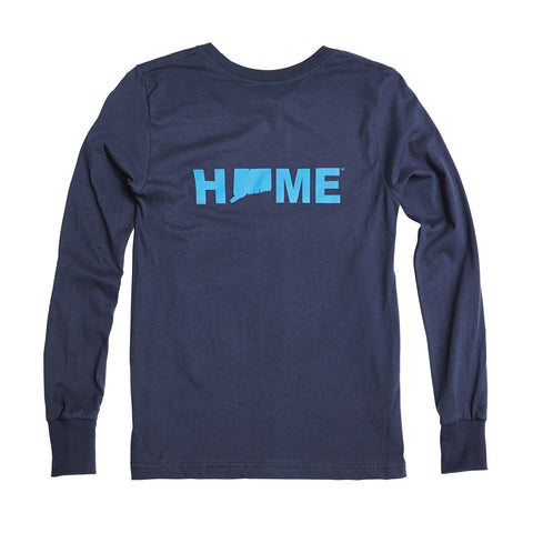 Youth 203 Home Tee