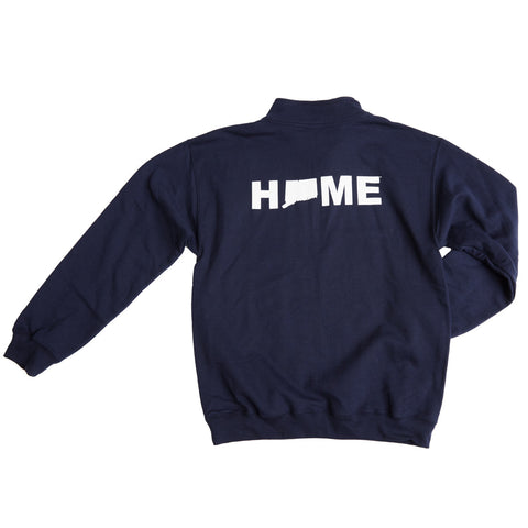 203 Classic HOME Sweatshirt - The Two Oh Three