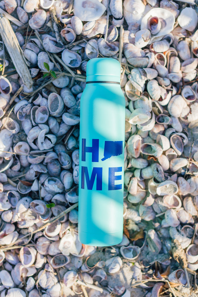 203 Water bottles - The Two Oh Three