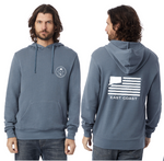 All Day Hoodie - The Two Oh Three