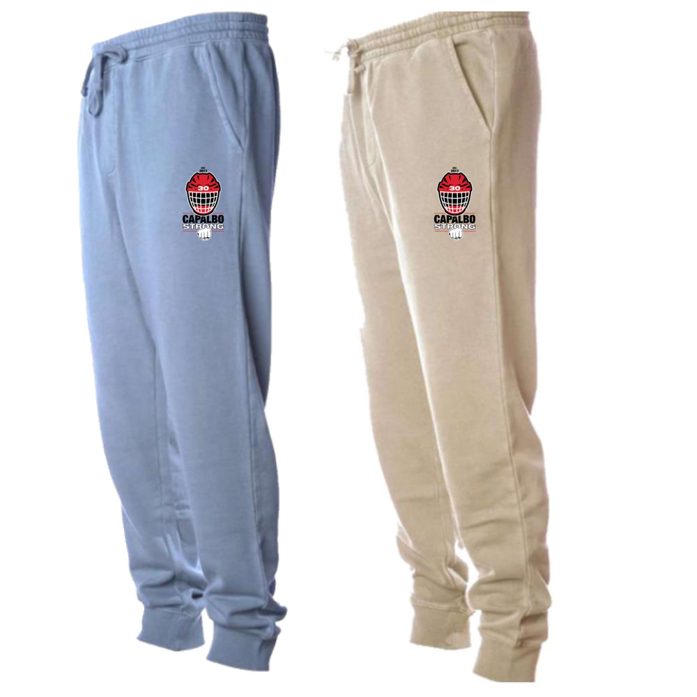 Cabalbo Strong X 203 Joggers