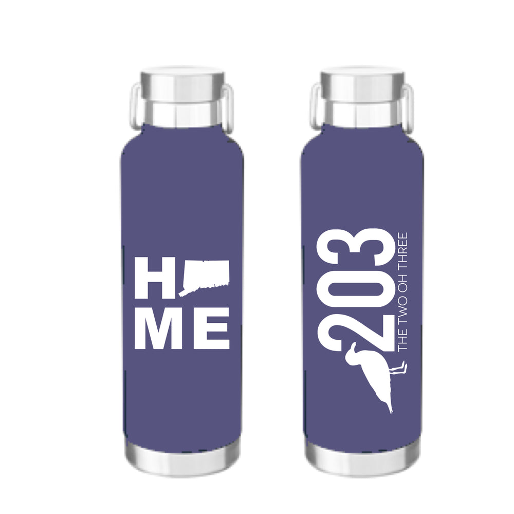 203 Home Water bottle