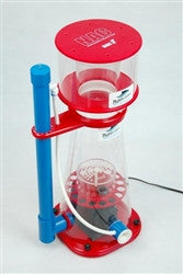 Bubble Magus Protein Skimmer BM-C8 W/ SP2000