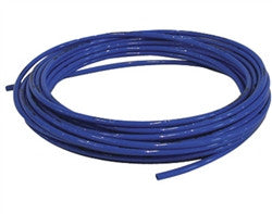 "Eshopps 1/4"" Blue Tubing 6' For Auto Top Offs"