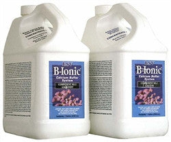 ESV B-Ionic Calcium Buffer System 2 Gallon Concentrate Refill