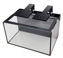 Innovative Marine FUSION Aquarium Nano 20 Kit