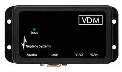 Neptune APex Variable Speed/ Dimming Module