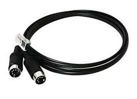 Neptune APex 2 Channel AquaSurf / Apex to Stream Cable