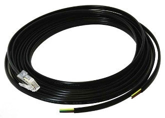 Neptune APex 2 Channel Apex to Light Dimming Cable