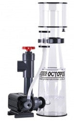 Reef Octopus NWB-150 Needlewheel Skimmer 150 Gallon