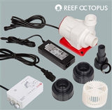 Reef Octopus Varios 4 DC Water Pump