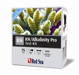 Red Sea Alkalinity Pro - High accuracy Titration Test Kit