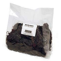 Two Little Fishies SeaVeggies Red Seaweed Bulk Pack (300 Gm)
