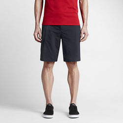 HURLEY DRI-FIT SHORTS - OBSIDIAN