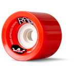 RAD ADVANTAGE - RED