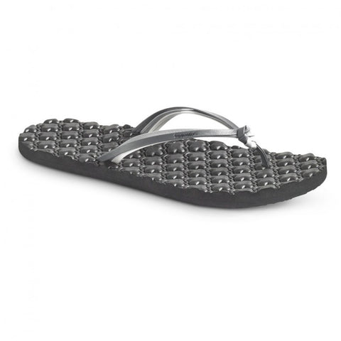 FREEWATERS PALOMA - BLACK GREY