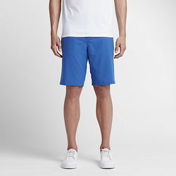 HURLEY DRI-FIT CHINO SHORTS- STAR BLUE