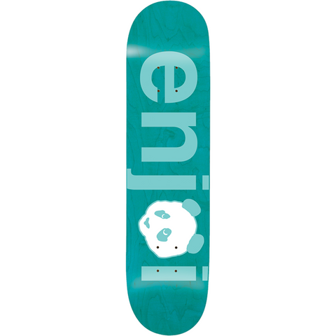 ENJOI NO BRAINER HYB - 8.0 - LIGHT BLUE