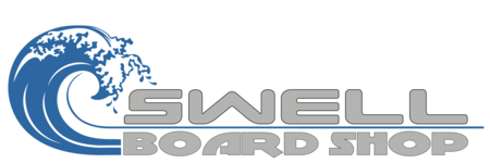 Swellboardshop