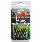 TUNGSTEN NAIL WEIGHTS - Kenders Outdoors