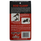 ICE ROD CLAMPS/ROD HOLDERS (2/pk) - Kenders Outdoors