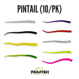 PINTAIL (10/PACK)