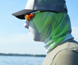 KENDERS - DYE SUB FACE SHIELDZ (SKIN PROTECTION) - Kenders Outdoors