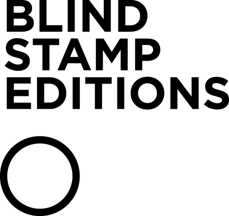 Blind Stamp Editions