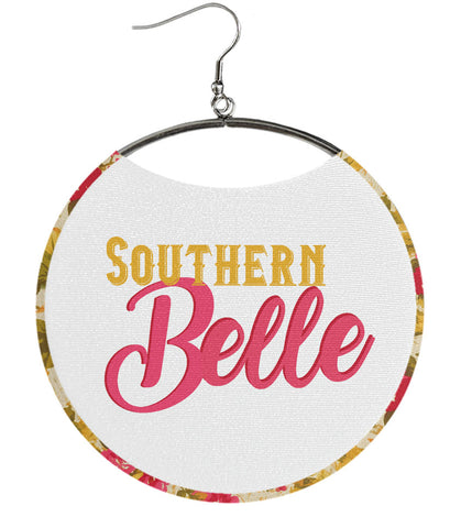 Southern Belle Floral