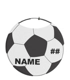 Custom Soccer Ball