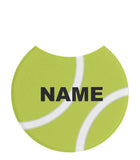 Custom Tennis Ball