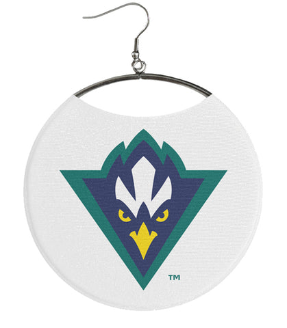 UNCW Tailgating Jewelry