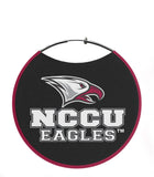 NCCU Fan Gear