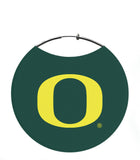 University of Oregon, Oregon Ducks Green